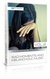 SAD MOMENTS & MELANCHOLIC MUSIC VOL.2