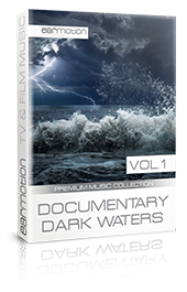DOCUMENTARY DARK WATERS VOL.1