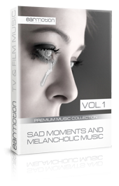 SAD MOMENTS & MELANCHOLIC MUSIC VOL.1