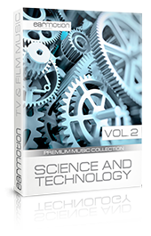 SCIENCE & TECHNOLOGY VOL.2