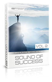 SOUND OF SUCCESS VOL.2