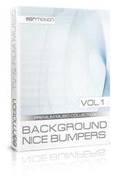 BACKGROUND NICE BUMPERS VOL.1
