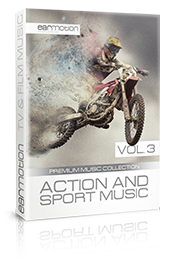 ACTION & SPORT MUSIC VOL.3