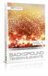 BACKGROUND TENSION ELEMENTS VOL.1