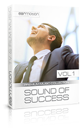 SOUND OF SUCCESS VOL.1
