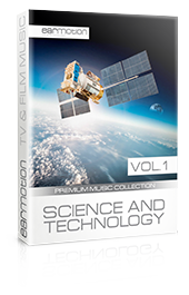 SCIENCE & TECHNOLOGY VOL.1